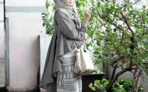 Hijab-Dini-Penguin-Batik-3in1600gr-480x300.jpg .