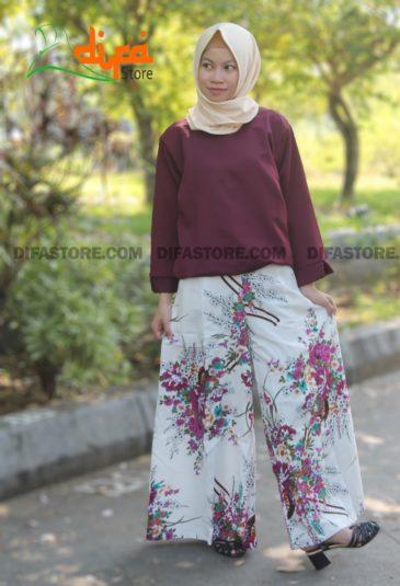 3191-baju-setelan-kulot-adelia-maroon-bahan-balotelli-rami-vax-365x0.jpg ...