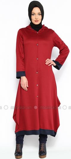 70 Model Baju Busana Muslim Wanita Terbaru Dan Terpopuler 2018 Difa Store Busana Muslim Hijab Terbaru 2019 Dan Termurah Di Makassar