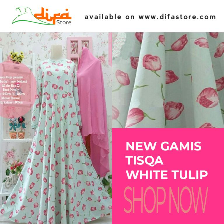 Tisqa-White-768x768.png ...