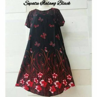 3686-baju-dress-home-ilalang-hitam-motif-akar-bahan-santung-murah-va-330x0.jpg ...