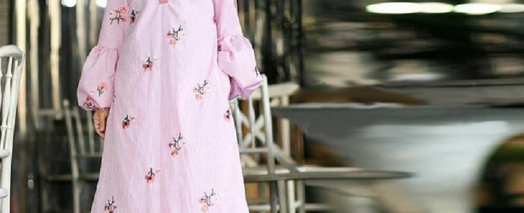 Hannia-Dress-738x300.png ...