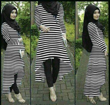 763-baju-setelan-spandek-3in1-strip-zebra-resha-black-murah-vax-365x0.jpg ...