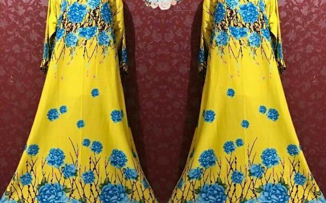 wildrose-yellow-640x400.jpg ...