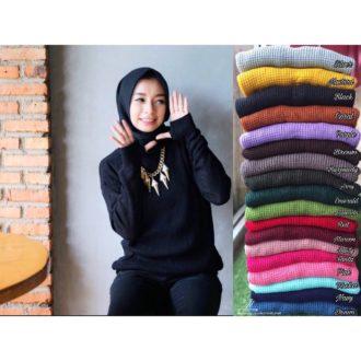 3717-baju-atasan-roundhand-full-colours-polos-bahan-rajut-murah-va-330x0.jpg ...