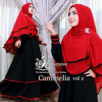 288-baju-gamis-jersey-polos-cammelia-red-murah-va-330x0.jpg ...